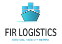 Fir Logistics Peru
